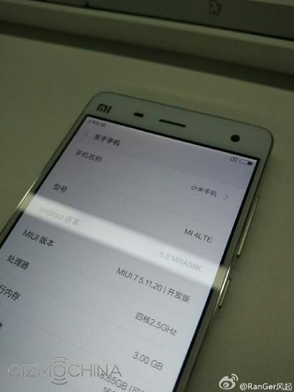 1448342466_xiaomi-mi4-android6-update-01.jpg