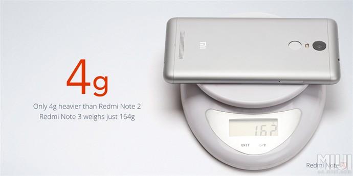 1448359510_xiaomi-redmi-note-3-9.jpg