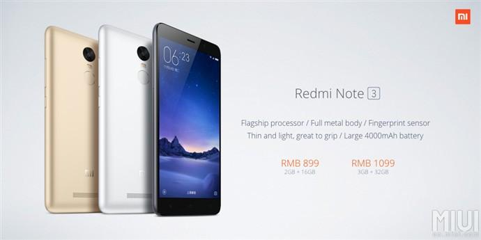 1448359546_xiaomi-redmi-note-3-13.jpg