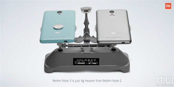 1448359685_xiaomi-redmi-note-3-24.jpg