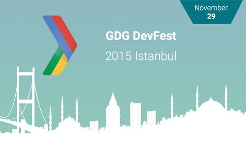 1448458579_gdg-devfest-2015-istanbul.jpg