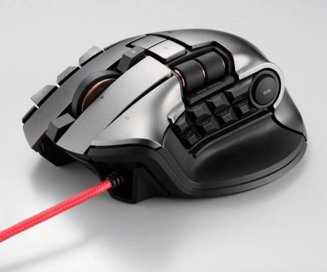 1448459852_elecom-mouse-dux-.jpg