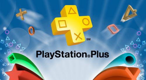 1448480874_playstationplus.jpg