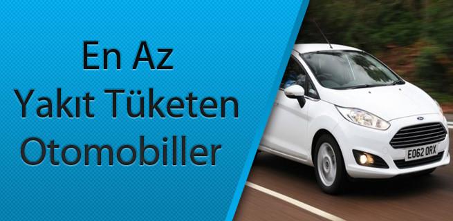 1448487635_en-az-yakit-tuketen-otomobiller11.jpg