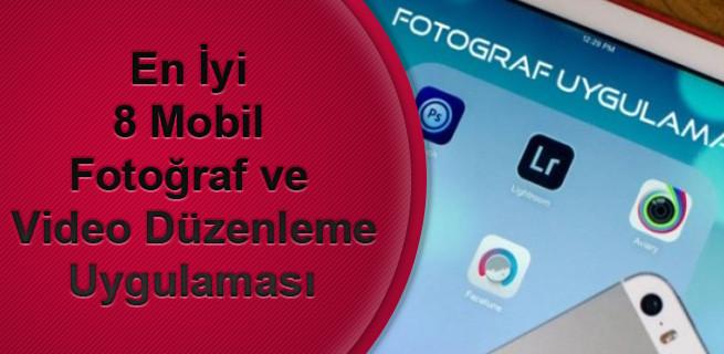 1448487640_en-iyi-8-mobil-fotograf-ve-video-duzenleme-uygulamasi0.jpg