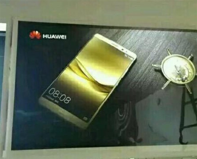 1448518662_posters-confirm-the-previous-leak-of-huawei-mate-8-renders.jpg