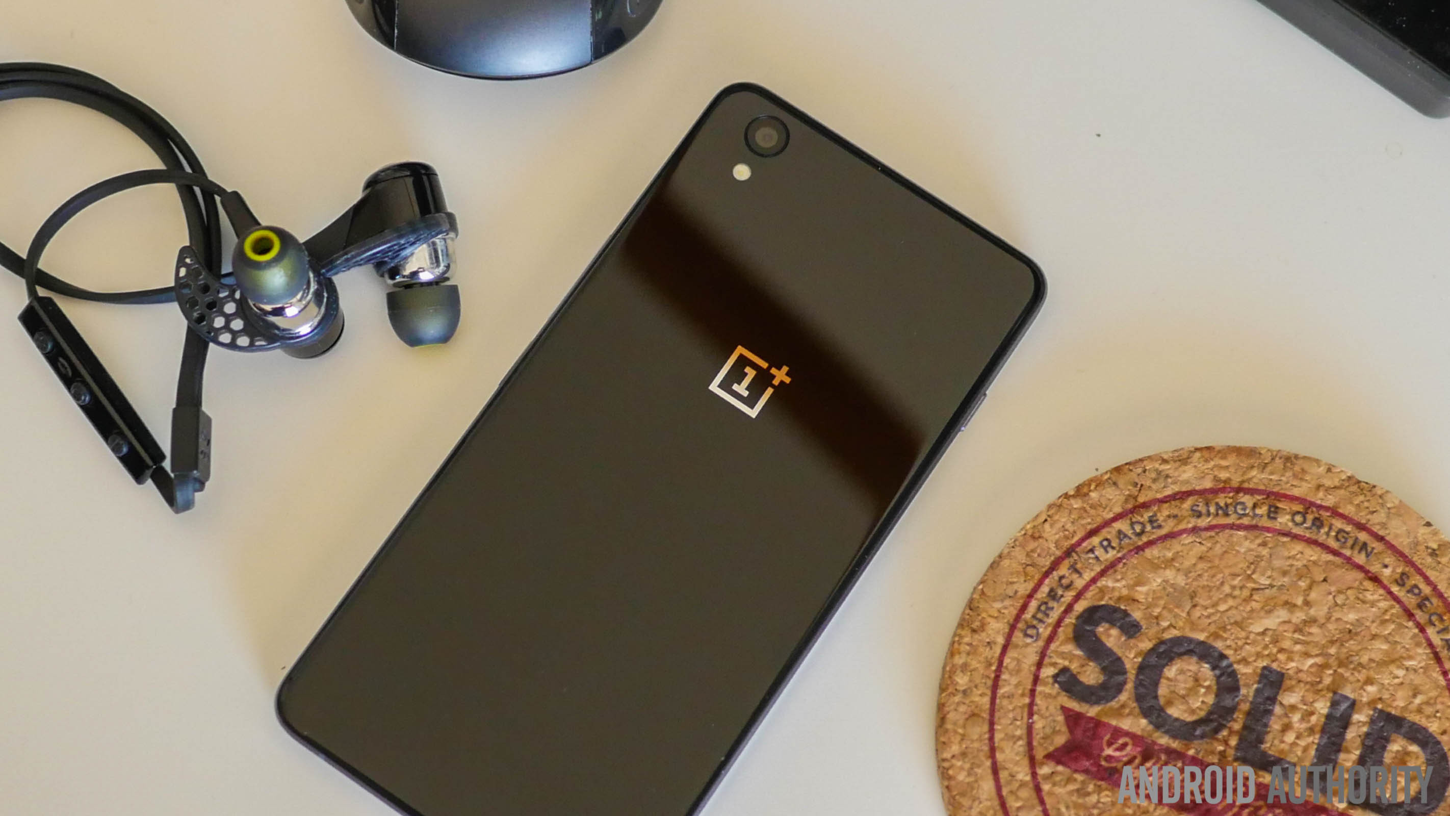 1448526489_oneplus-x-review-aa-2-of-22.jpg