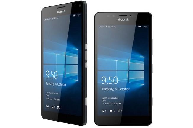 1448601561_lumia-950-teknolojioku.jpg