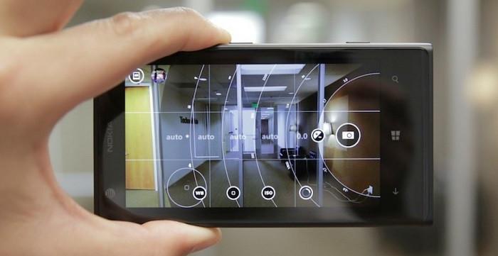 1448606168_lumia-camera.jpg