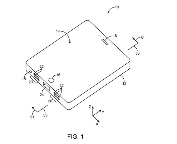 1448696957_apple-applies-for-a-patent-on-a-system-that-keeps-the-internal-components-of-an-iphone-dry-1.jpg