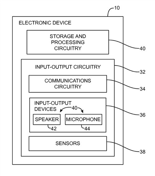 1448696980_apple-applies-for-a-patent-on-a-system-that-keeps-the-internal-components-of-an-iphone-dry-2.jpg