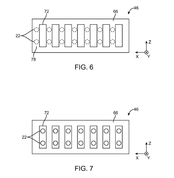 1448697026_apple-applies-for-a-patent-on-a-system-that-keeps-the-internal-components-of-an-iphone-dry-5.jpg