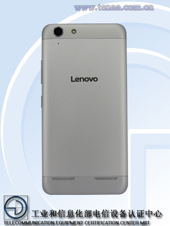 1448820915_lenovo-k32c36-is-certified-by-tenaa-and-ccc.jpg