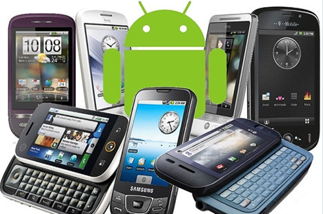 1448873187_android-telefon.jpg