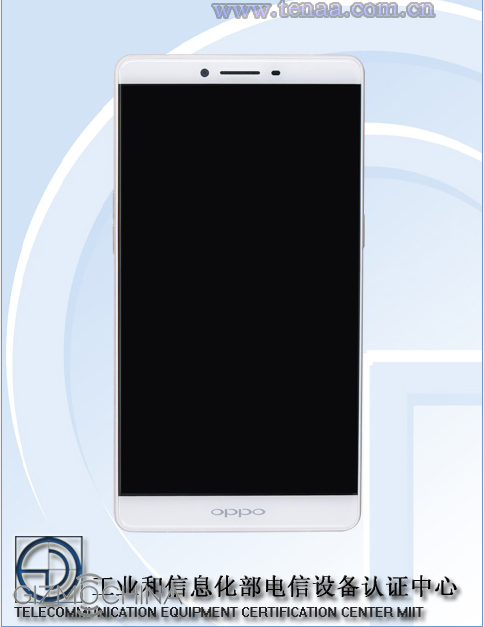 1448886807_oppo-r7s-plus-spotted-at-tenaa.jpg