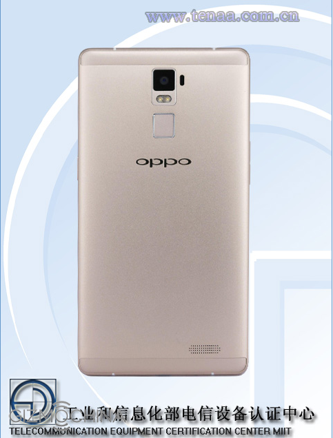 1448886822_oppo-r7s-plus-spotted-at-tenaa-1.jpg