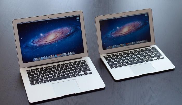 1448956400_macbook-air.jpg