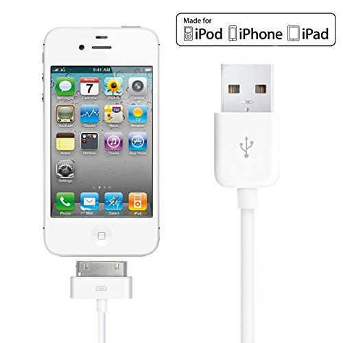 1448970505_apple-mfi-certified-lifetime-warranty-niki-33-feet-30-pin-usb-sync-and-charging-cable-for-iphone-4-4s-iphone-3g-3gs-ipad-1-2-3-ipod-nano-5th-6th-generations-and-ipod-touch-3rd-4th-generations-white-re-0-0.jpg