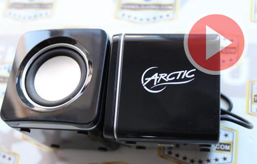 1448982481_arctic-s111-bt-oynat.jpg
