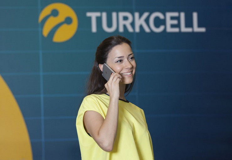 1449048722_turkcell-gorsel1.jpg