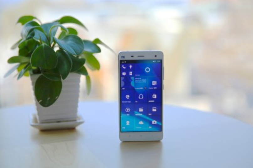 1449136154_turn-your-xiaomi-mi-4-into-a-windows-10-mobile-device-with-microsofts-rom-6.jpg