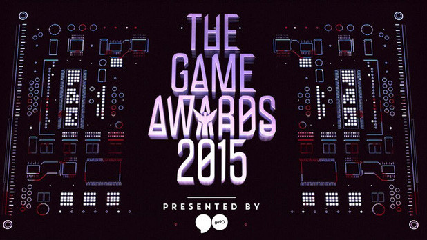 1449256569_the-game-awards-2015.jpg
