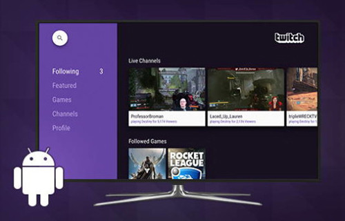 1449268242_twitch-android-tv.jpg