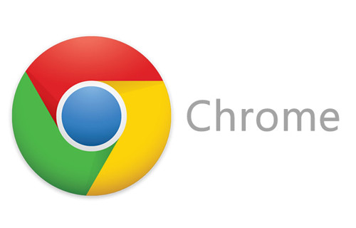 1449274565_google-chrome-48.jpg