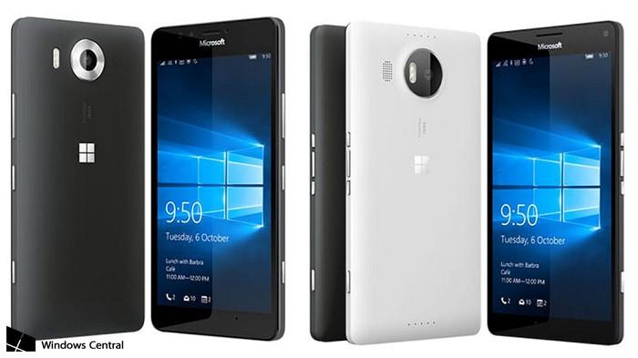 1449283943_lumia-950-xl-lumia-950-store.jpg