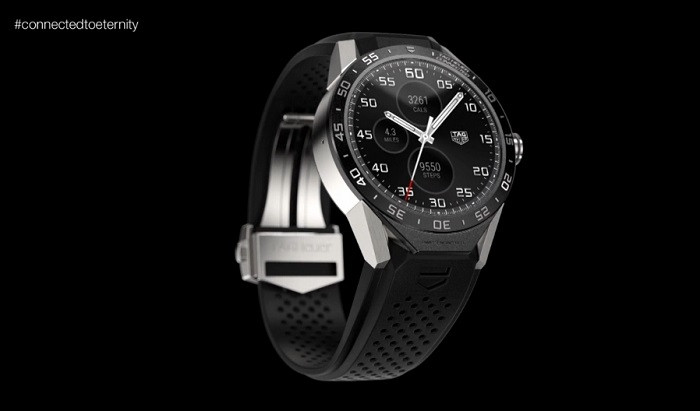 1449287099_tag-heuer-connected.jpg