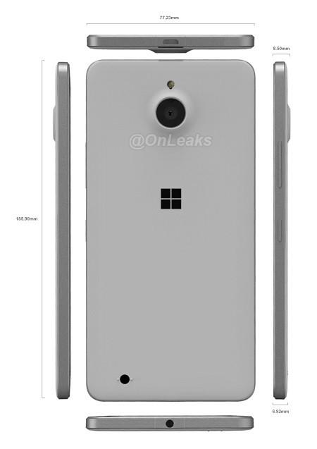 1449290974_microsoft-lumia-850-dimensions.jpg