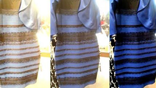 1449479263_thedress.jpg
