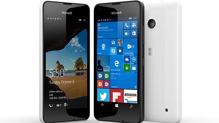 1449490052_lumia-550.0.0.jpg
