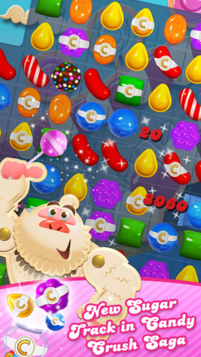 1449495063_king-earns-600000-a-day-from-in-app-purchases-for-candy-crush-saga-1.jpg