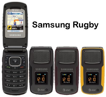 1449564456_samsung-rugby-mobile-phone588de1c2-018d-486c-81e4-0138702908c8.jpg