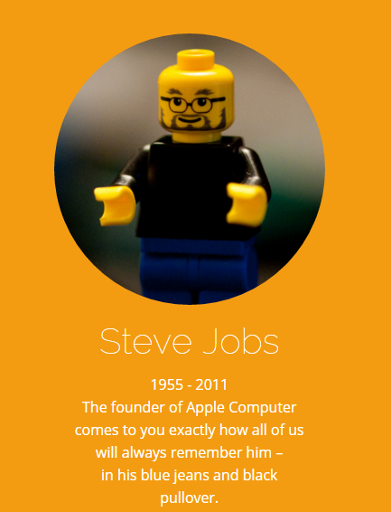 1449576971_steve-jobs.png