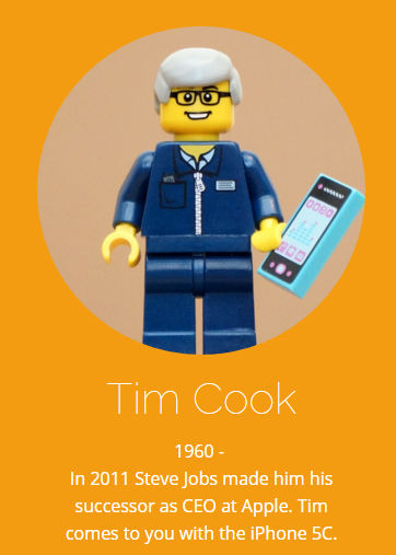 1449577260_tim-cook.png