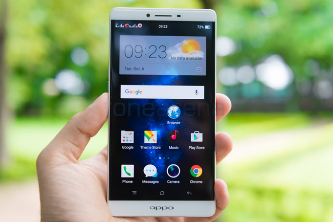 1449645154_the-oppo-r7-plus-high-end-variant-comes-with-4gb-of-ram-and-64gb-of-native-storage-1.jpg