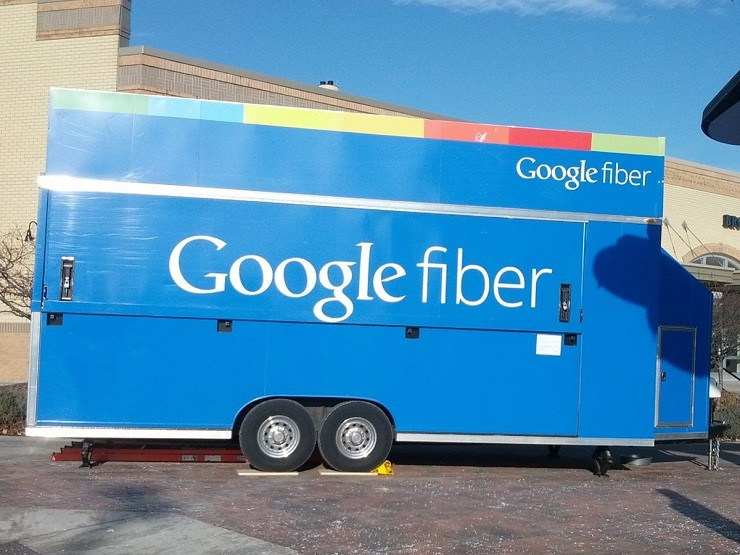 1449648779_google-fiber.jpg