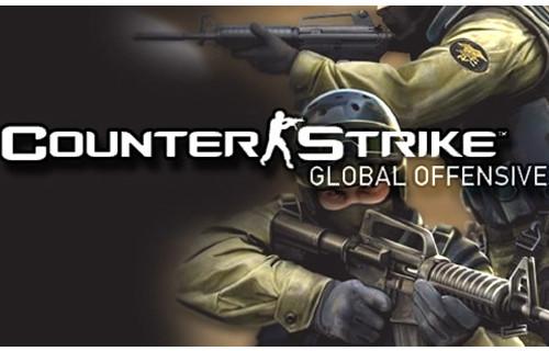 1449684326_counter-strike-global-offensive.jpg