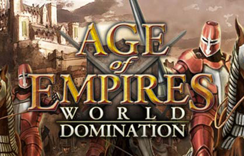 1449685577_age-of-empires-world-domination.jpg