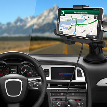 1449729662_car-mount-cradle-with-hands-free-for-samsung-galaxy-note-3-black-p41653-c.jpg