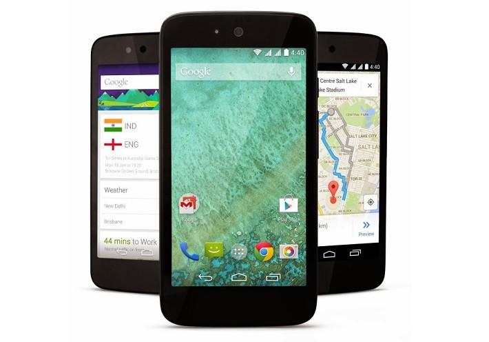 1449736705_android-one-program-710x496.jpg