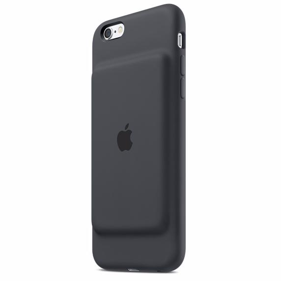 1449761673_apple-smart-battery-case-2.jpg