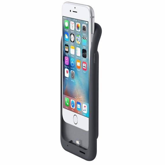 1449761687_apple-smart-battery-case-3.jpg