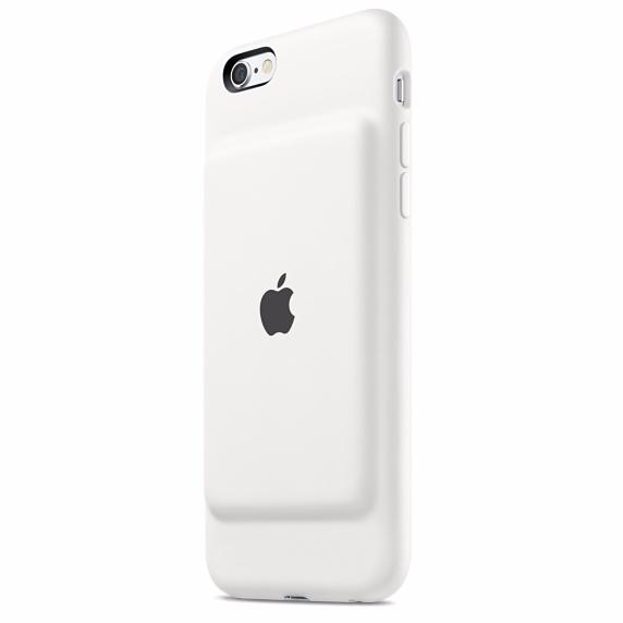 1449761994_apple-smart-battery-case-6.jpg