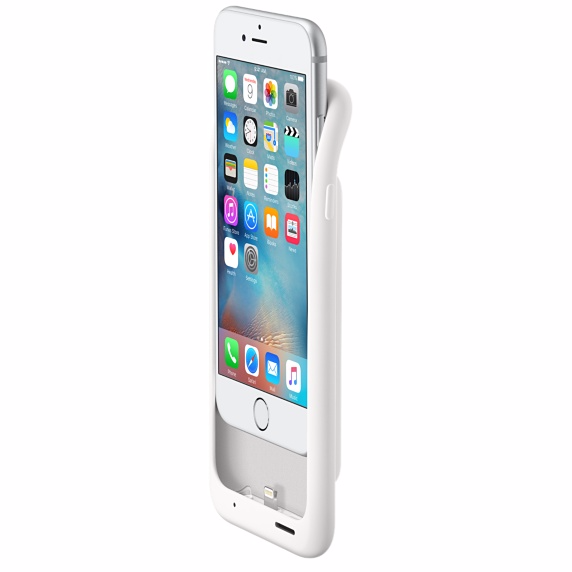 1449762037_apple-smart-battery-case-7.jpg