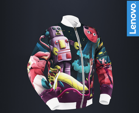 1449814473_screen-jacket-by-lenovo-tgf.png