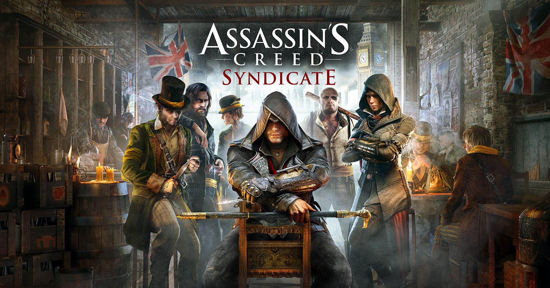 1449839141_assassins-creed-syndicate.jpg