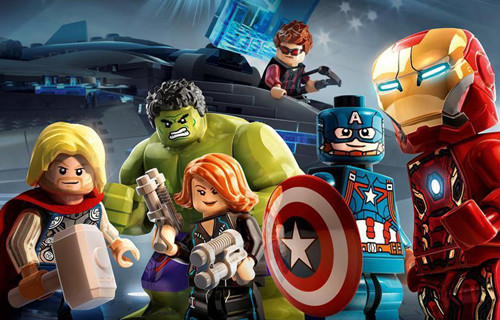 1449841377_lego-marvels-avengers.jpg